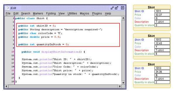 Demonstrates The DirectoryDialog Class Dialog SWT JFace