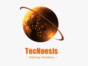 TecNoesis